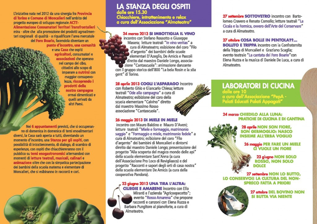 Volantino Agricoultura 2013-page-002